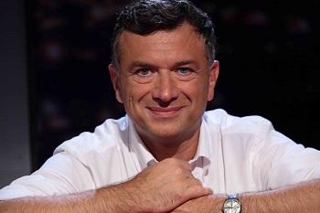 Federico Guiglia