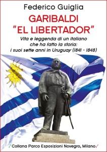 Copertina Garibaldi jpg