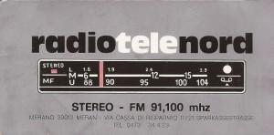radio_1_