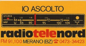 radio_3_