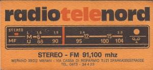 radio_4_