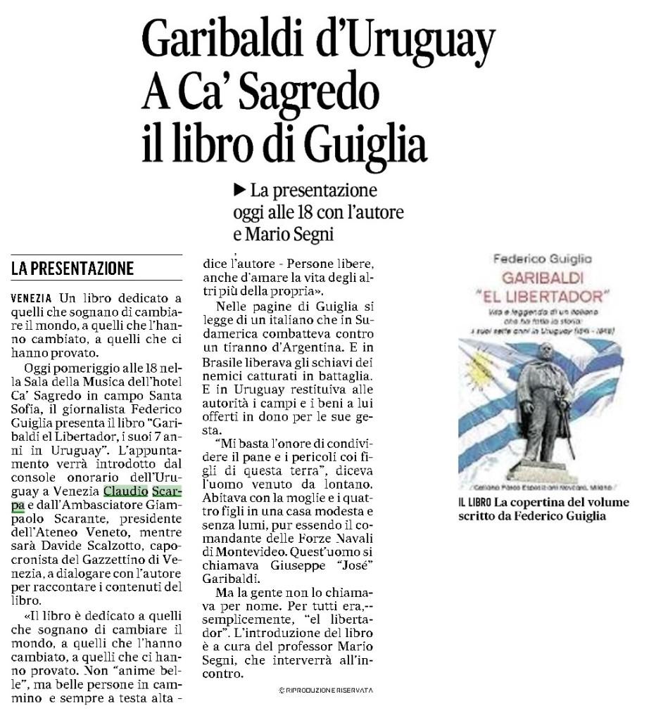 20180215_venezia_gazzettino_garibaldi