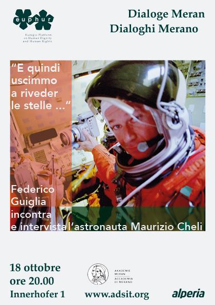 Dialoge_Cheli